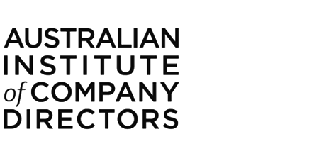 Australian Institute<br />