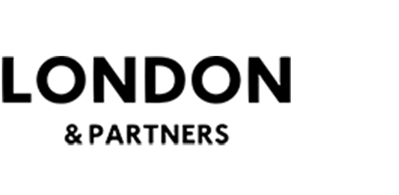 Member of the<br /> London & Partners<br /> Business Growth<br /> Programme